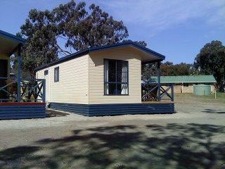 001-homestead-villas-exterior.jpg