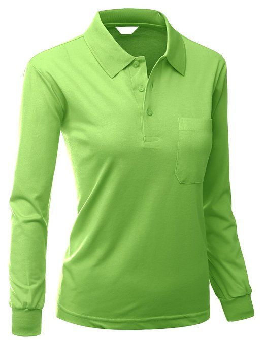 12 best xpril womens golf polo shirts images on pinterest for Dri fit collar shirts