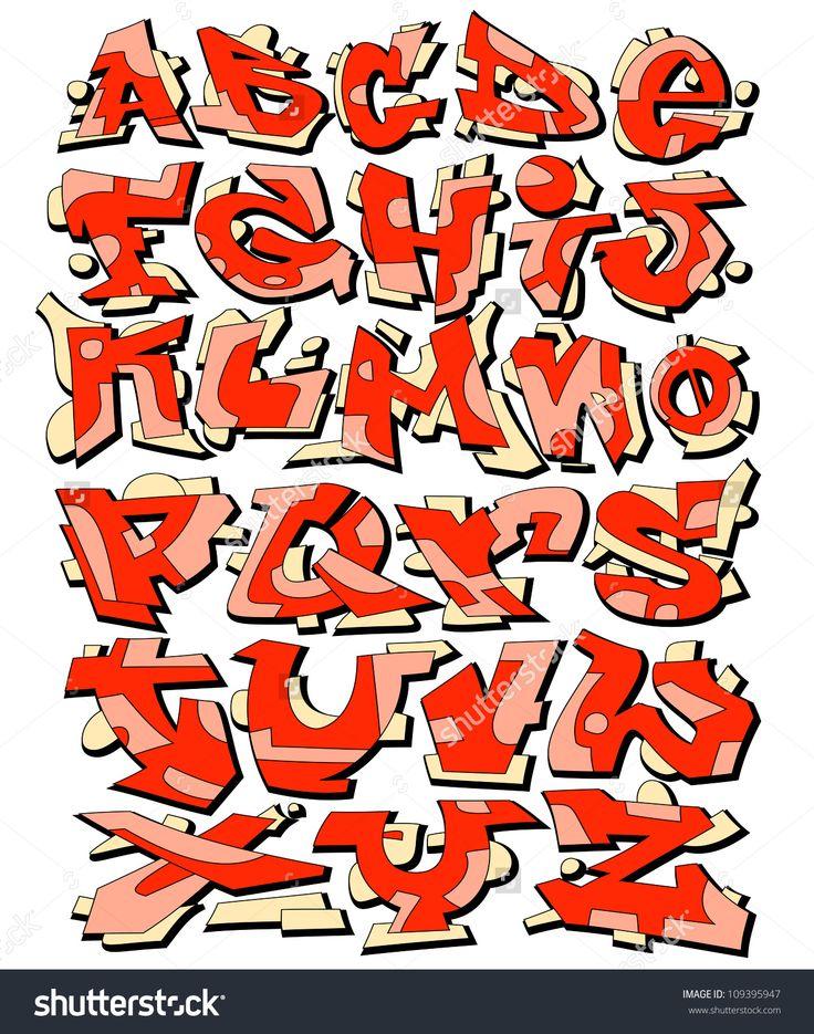 graffiti fount nyc - Поиск в Google