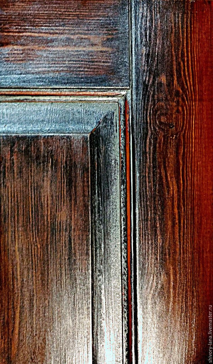 Купить отделка дверей Китайский шелк - двери, винтаж, декорирование интерьера…