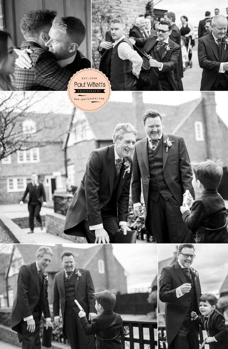 101 best chwv �� wedding news images on pinterest rustic