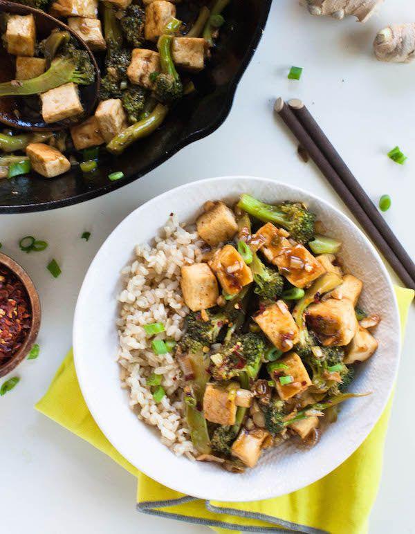 3 Filling Cheap Vegan Recipes Under 1 50 Serving Recipe In 2021 Vegan Recipes Vegan Dinner Recipes Easy Cheap Vegan Meals