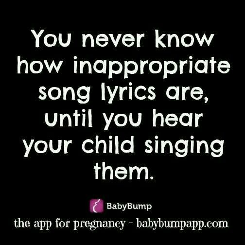 Funny Quote About Kids: 1000+ Funny Parent Quotes On Pinterest