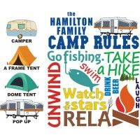 17 Best 1000 images about RV Camper Garden Flags Gifts on Pinterest