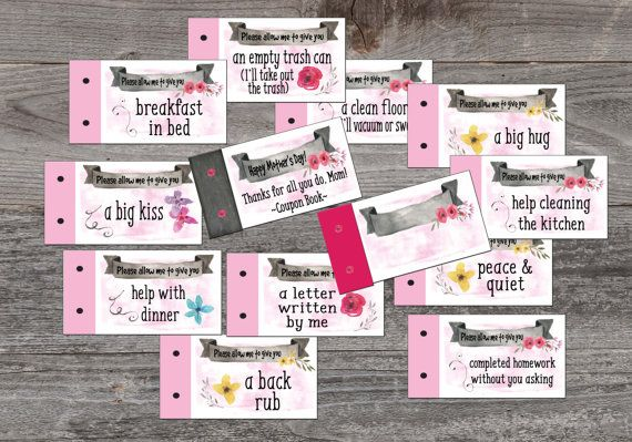 Diy coupons for mom  Coupon codes for light in the box dresses