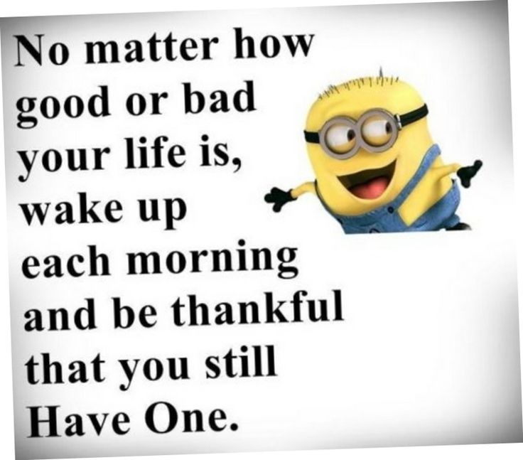 Today Best funny Minions (02:43:33 AM, Saturday 25, March 2017 PDT) - 37 pics - Funny Minions