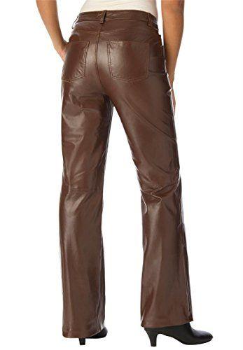 Best 25  Plus size leather pants ideas on Pinterest | Casual curvy ...