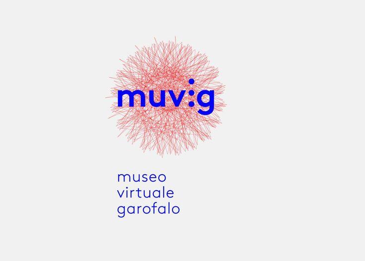 Muvig - Museo Virtuale GarofaloIl progetto di identità visiva fatto da studio FM milano per il Museo Virtuale Garofalo (Muvig) di Canaro è innanzitutto un progetto che mira a rafforzare la personalità del museo stesso, per renderlo un luogo non solo di …