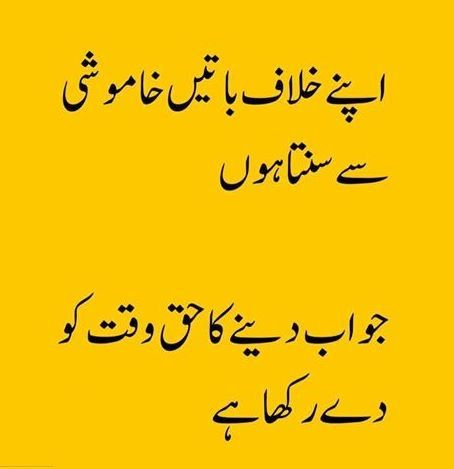 Quotes In Urdu Glamorous 842 Best Urdu Images On Pinterest  Urdu Poetry Urdu Quotes And Allah