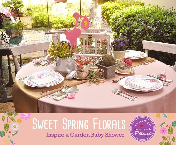 spring baby showers ideas baby showers baby shower themes vintage tea