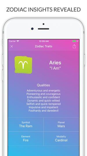 Astrology Daily Horoscope on the App Store Horoscope