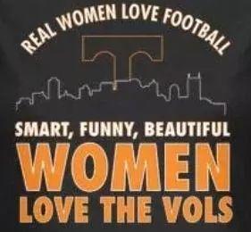 UT VOLS Tennessee Football