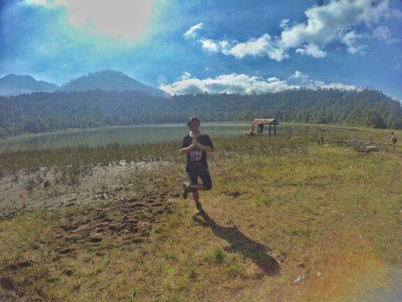 Taman hidup 2