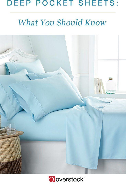 278 best di bed bath images on pinterest