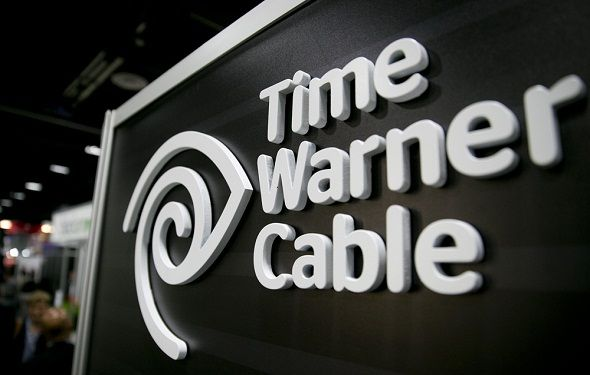 Charter Communication to Acquire Time Warner Cable for $55 Million