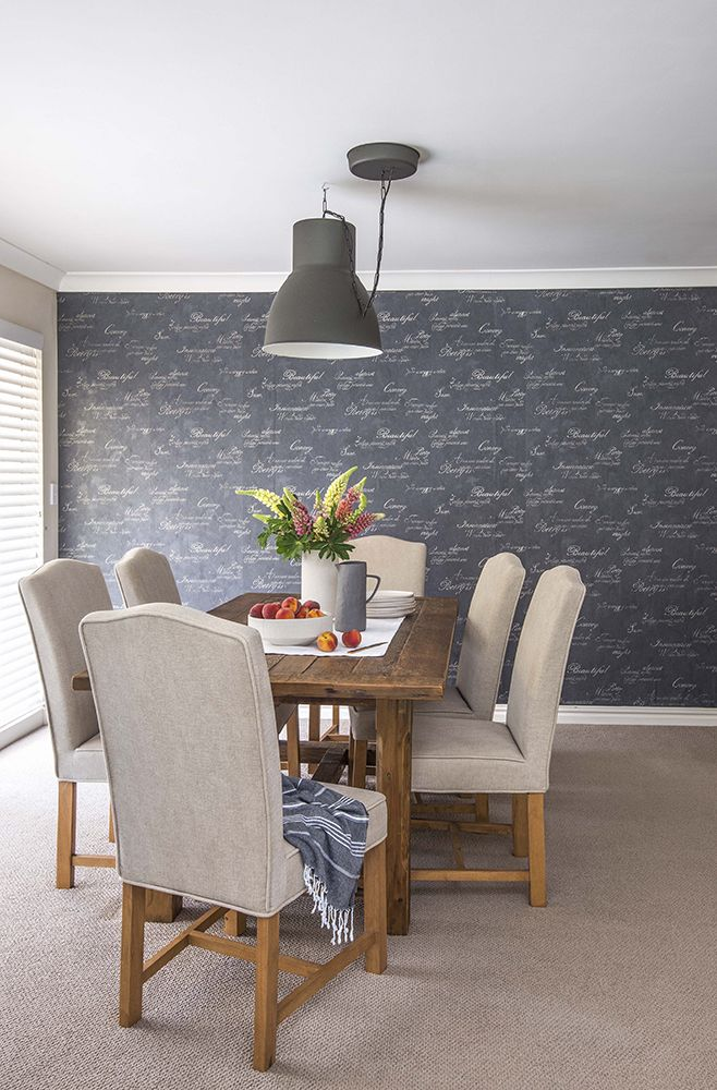 adding style to your rented space better homes and gardenshome - Better Homes And Gardens Rentals