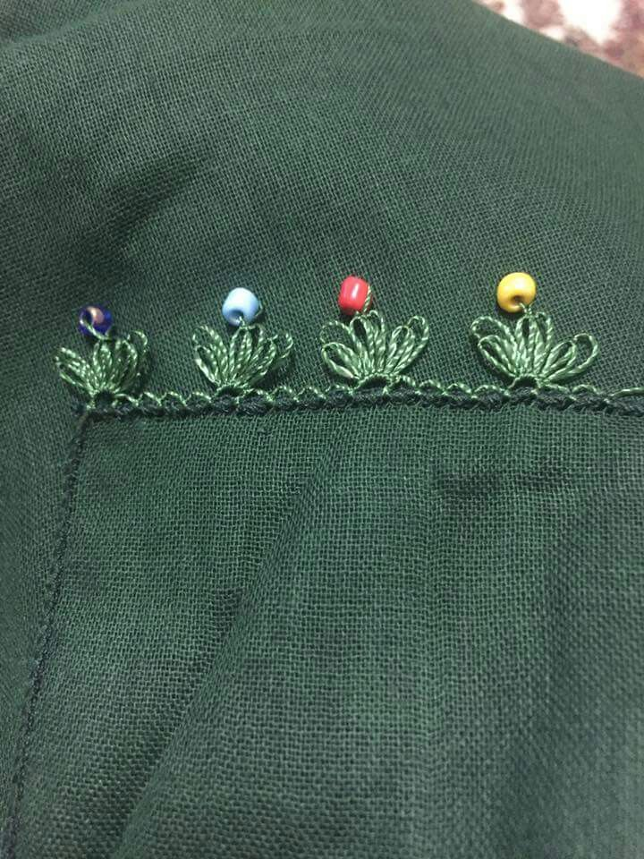 This Pin was discovered by NAL  