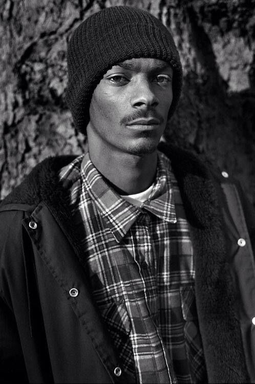 The 25 best snoop dogg ideas on pinterest snoop dogg for Snoop dogg fish hat
