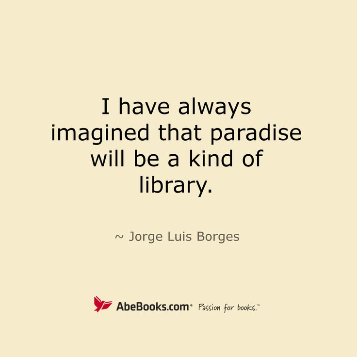16 best literary quotes images on pinterest literary quotes thats what were hoping fandeluxe Images