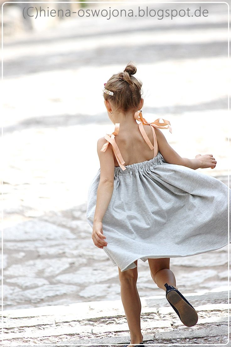 #PolaandFrank, #Kidsfashion @hiena-oswojona.blogspot.de