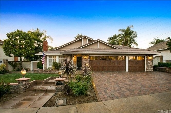 Single story, ranch homes, are anything but simple and plain. Similar to two story homes, single story properties come with many benefits. To learn more and to check out a list of local single story listings,view my new blog http://www.soldbynick.com/la-verne/single-story-la-verne-homes-2281/.   RE/MAX Masters Realty   1030 Bonita Ave. La Verne, CA 91750   Bre 01398872   Office Bre 01064901