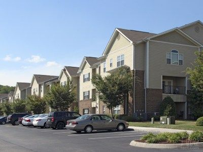 Lovell Crossing - Lovell Crossing Way   Knoxville, TN Apartments for Rent   Rent.com®