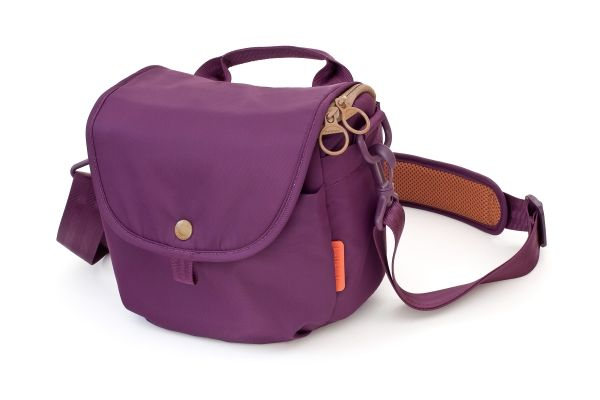 @Jennifer Donat @Brynley Rathbun I need a bag to go with my new toy.  Any suggestions? small camera bag