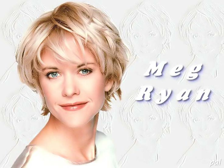 The 25 best meg ryan hairstyles ideas on pinterest meg ryan megryanyouvegotmailhairstyle meg urmus Choice Image