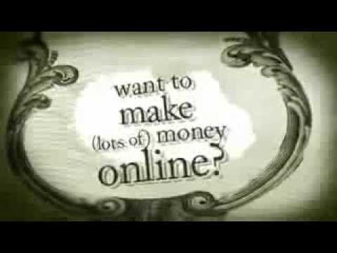 Internet Matchmaking | Empower Network | Big Idea Mastermind