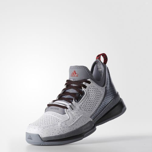 adidas - D Lillard Shoes