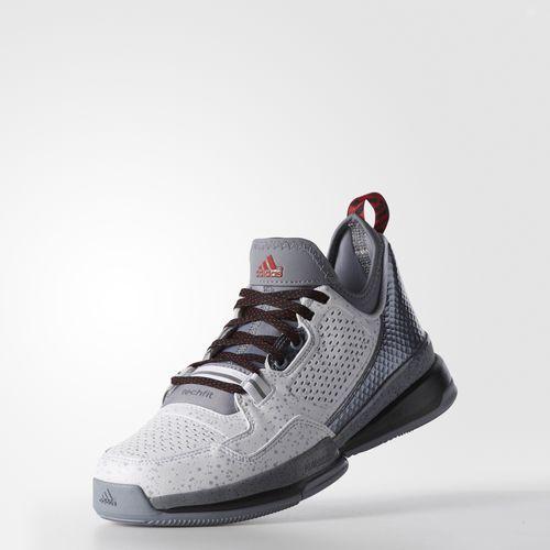 adidas - D Lillard Shoes