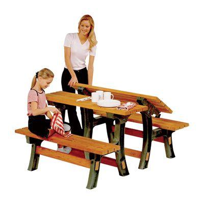 17 of 2017 39 s best 2x4 basics ideas on pinterest wood for Flip top picnic table plans