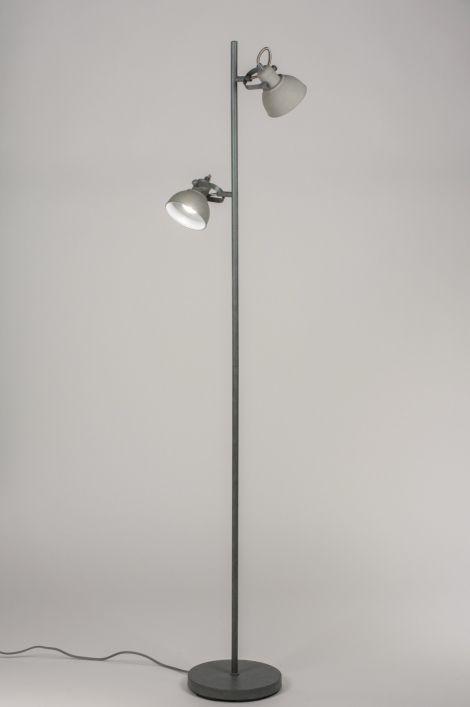 best 25 spots de led ideas on pinterest high design pà direito