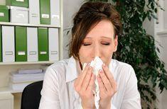 Orrmosás házilag: így végezd allergia és nátha ellen---http://www.femina.hu/egeszseg/orrmosas