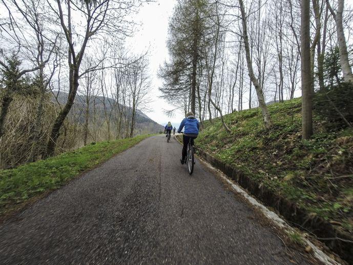 Itinerario in Carnia cosa vedere in un weekend | I Viaggi dei Rospi