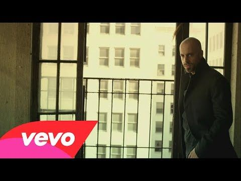 Daughtry - Waiting for Superman Official video starring Thomas Dekker who played Adam in Secret Circle! Love him and Daughtry and the video and song!