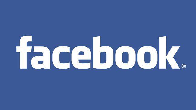 #Facebook TV App Features