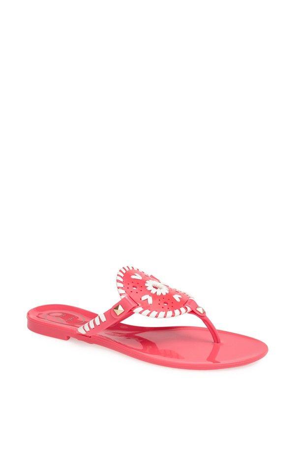 Summer jellys