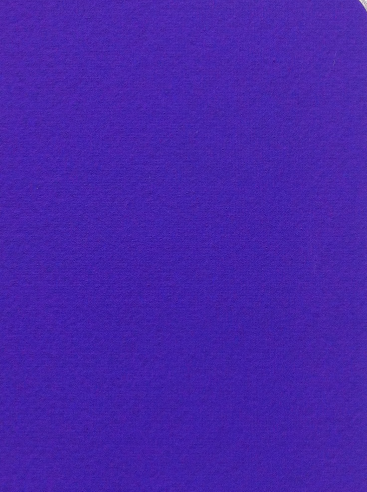 Yves Klein Blue Paint Buy