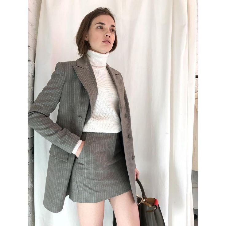 Every day look by Jana Segetti #janasegetti #fashion #style #look