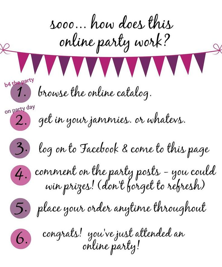 How to host an online Younique party explained! Go to my page www.youniqueproducts.com/JenniferLevin to see all the wonderful products! Hit the Contact Me button if you want to order, host a party of have any questions.