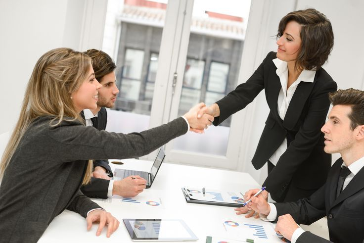 nice Get Genuine Buyers to Sell My Business in Melbourne
