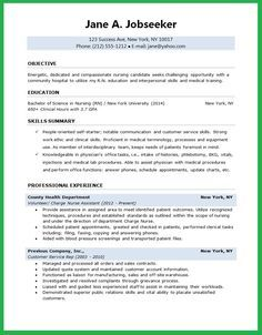 Tllrb College Resume Builder - http://www.resumecareer.info/tllrb-college-resume-builder/