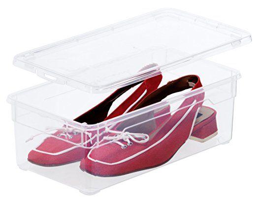1000+ ide tentang aufbewahrungsboxen küche di pinterest | eckregal
