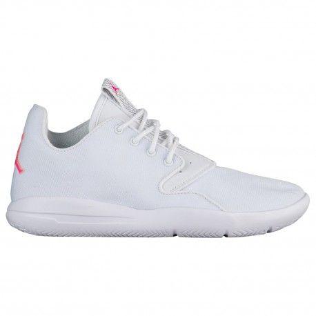 $79.99 #shayzdayz #basketball #bball #highschool  #boys #gauchos #choz #bronx #sharettedixonmemorialclassic   jordan basketball shoes uk,Jordan Eclipse - Girls Grade School - Basketball - Shoes - White/Hyper Pink-sku:24356108 http://jordanshoescheap4sale.com/536-jordan-basketball-shoes-uk-Jordan-Eclipse-Girls-Grade-School-Basketball-Shoes-White-Hyper-Pink-sku-24356108.html