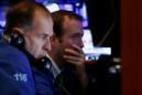 Stock futures flat as investors assess earnings; Apple eyed -- KingstoneInvestmentsGroup.com