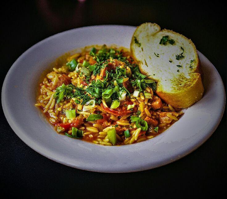 Dinner For Tonight  #India #eathealthy #instagood #eatingfortheinsta #Mumbai #bhgfood #delicious #goodtaste #foodphotographer #foodstyling #cooking #foodism #foodpics #snack #instapic #foodsnap #feedfeed #igfood #droolclub #Maharashtra #fooddiary #instaphoto #DG #Food #foodshare #foodblog #cleaneating #canon #baking #foodgram