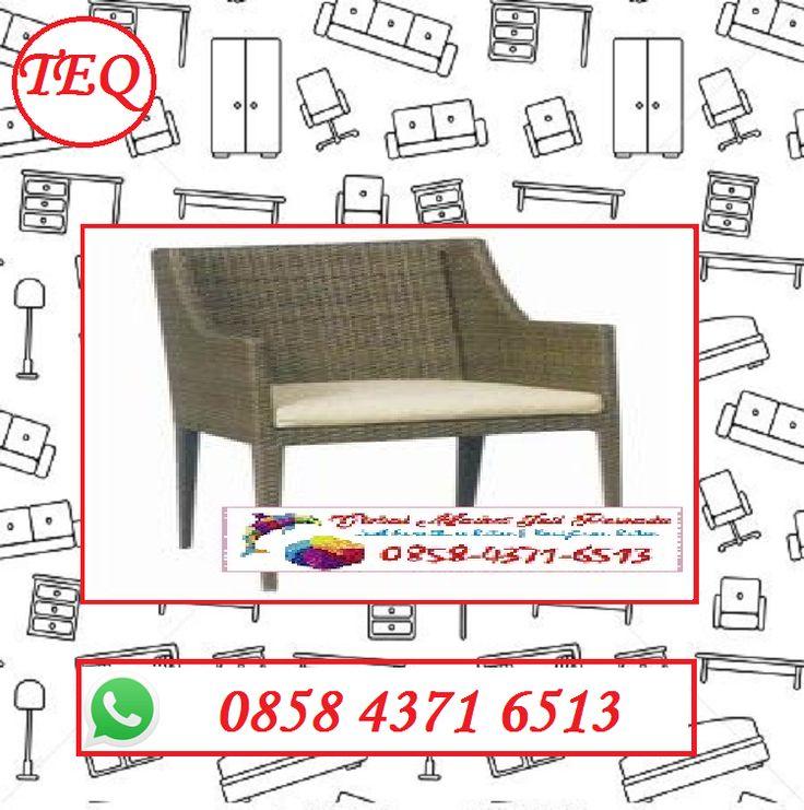 Daftar Harga Furniture Rotan Sintetis, Harga Furniture Rotan Cirebon, Harga Furniture Rotan Minimalis, Jual Beli Furniture Rotan