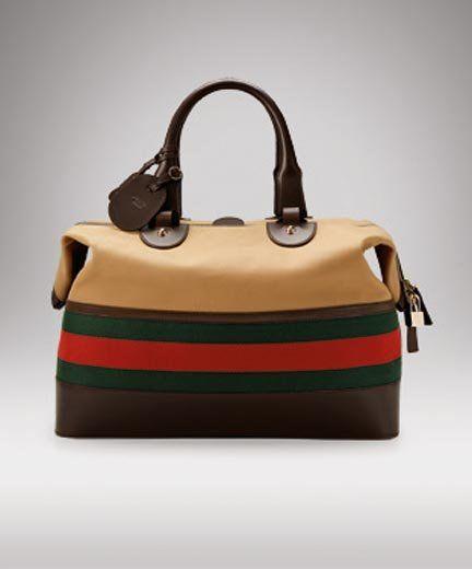 |cheap|discount|wholesale} designer purses  clearance Gucci