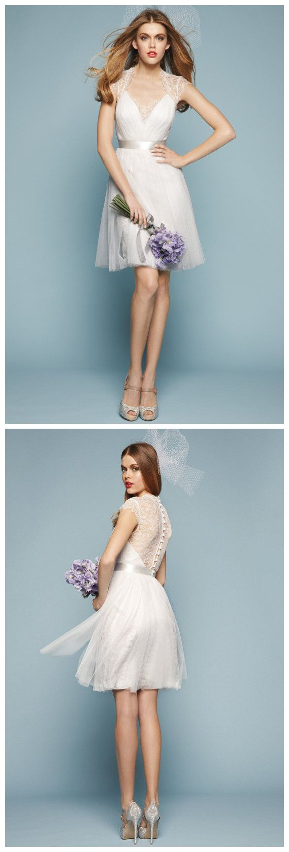 59 best casamento images on Pinterest   Dream wedding, Wedding ideas ...